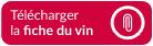 btn_pdf-fiche-vin