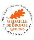 concours-general-bronze-2016