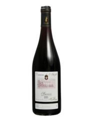 Arbin Mondeuse - vin de Savoie - Domaine de l'Idylle