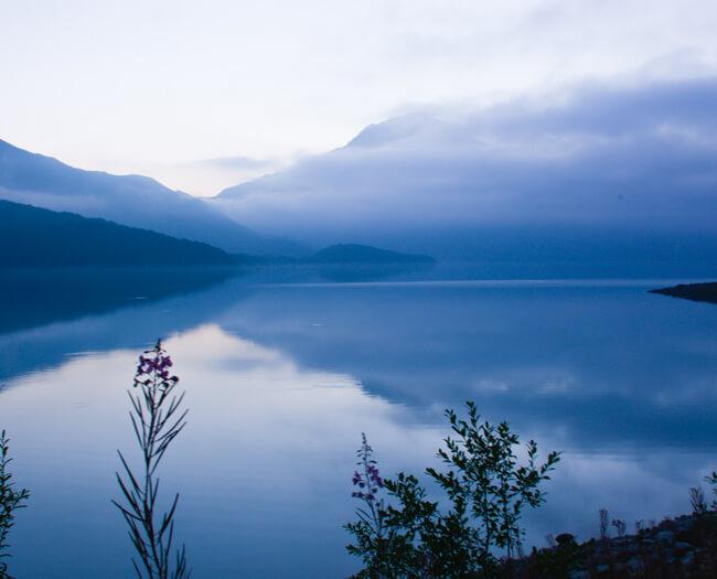 lac_nuit_montagne