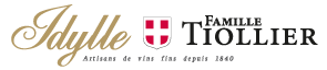 logo_domaine_idylle_vin_savoie_tiollier