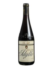 Mondeuse Clos Idylle - vin de Savoie - Domaine de l'Idylle