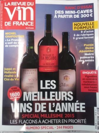vin de savoie arbin 2015